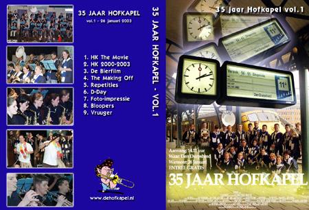 DVD_35_jaar_Hofkapel-jpg