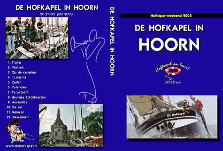 DVD_hoorn2003-jpg