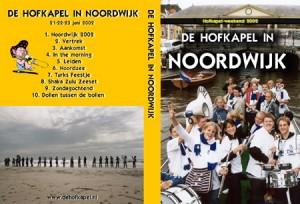 DVD_noordwijk2002-jpg-300x204