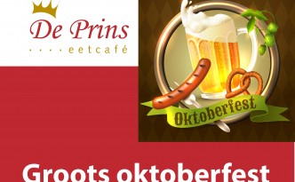 A3_oktoberfest