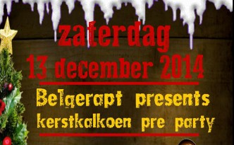 Poster 2014-banner