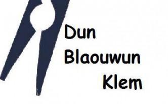 klem-header