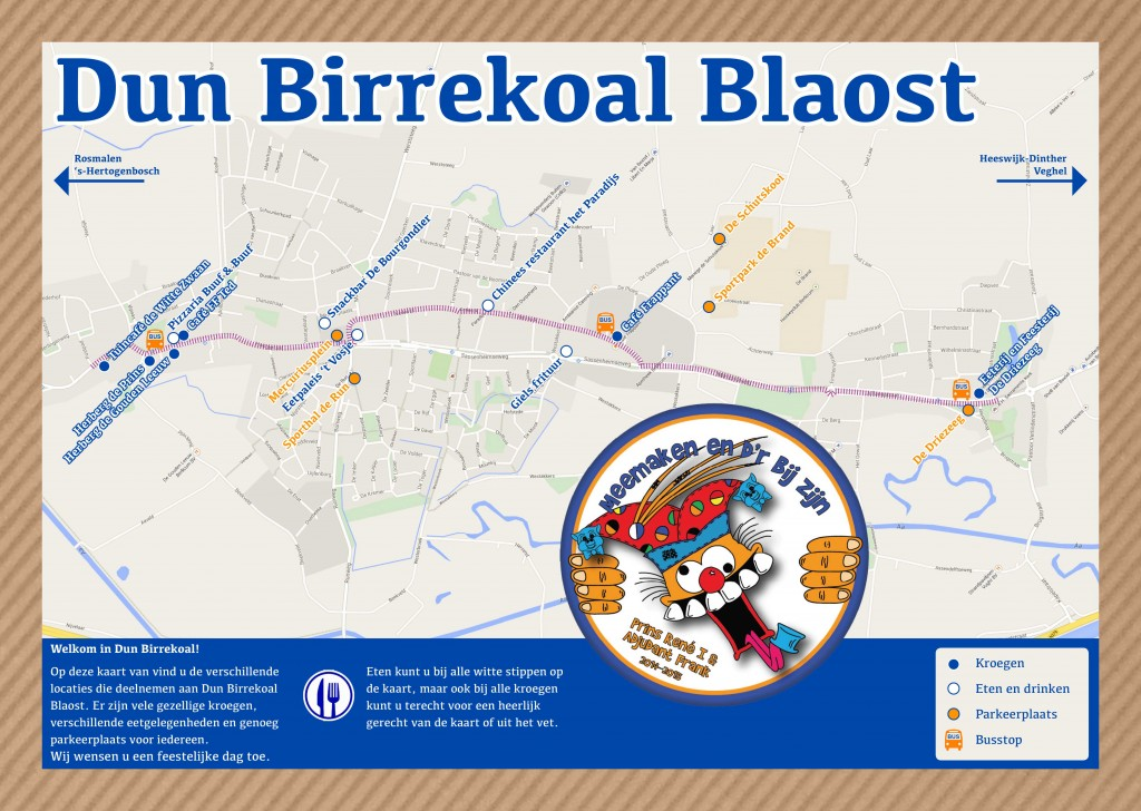 dbb_blaost - plattegrond