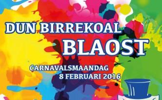 DBBlaost poster-header