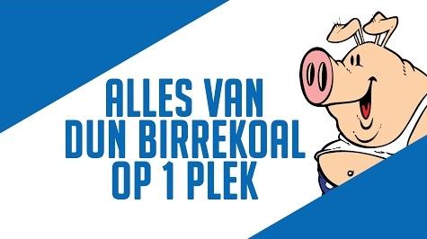 Joekel Van Unne Kwek